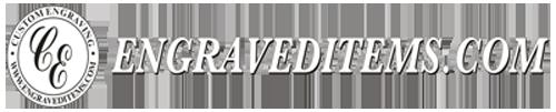 Engraveditems.com