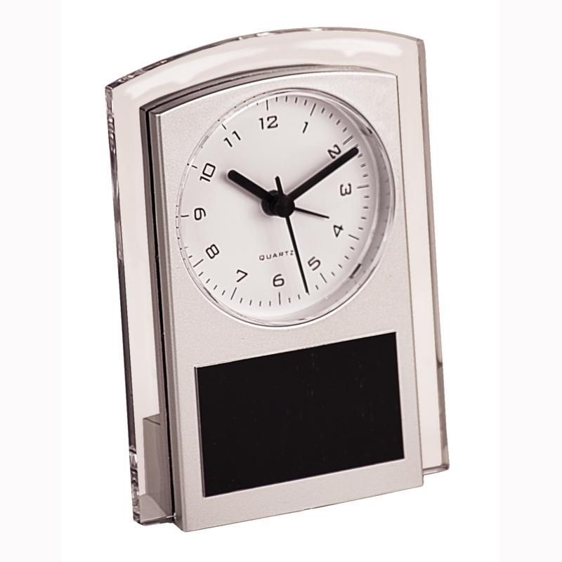 Promotional Plastic Clock